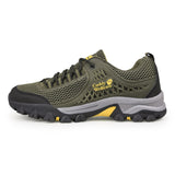 Outdoor Trekking Shoes - Outdoor Clothing Stores
