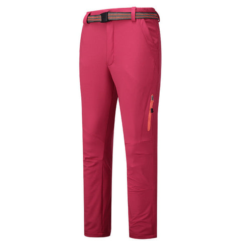 Outdoor Travel Pants - Outdoor Clothing Stores