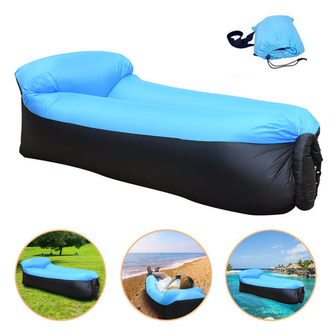 Outdoor Sleeping Bag