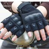 Outdoor Sports Gloves - Outdoor Sporting Goods