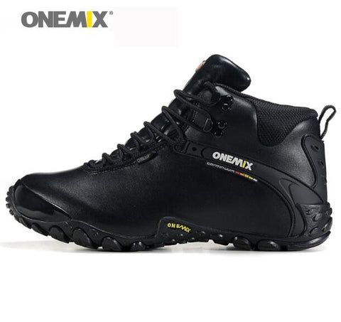 Outdoor Hiking Shoes - Outdoor Sporting Goods