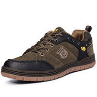 Natural Outdoor Hiking Shoes - Outdoor Sporting Goods