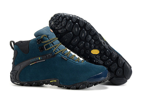 Anti slip Climbing Shoes - Outdoor Clothing Stores