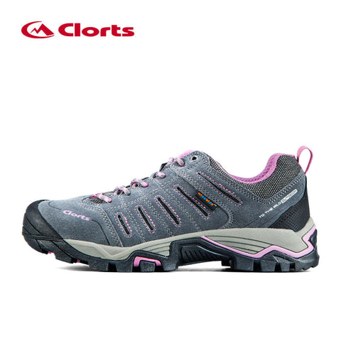 Waterproof Hiking Shoes - Outdoor Clothing Stores