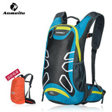 Outdoor Travel Backpack - Outdoor Sporting Goods