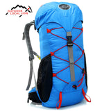 Outdoor Travel Backpack - Outdoor Clothing Stores