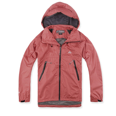 Outdoor Travel Jackets