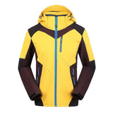 Outdoor Travel Jackets - Outdoor Clothing Stores