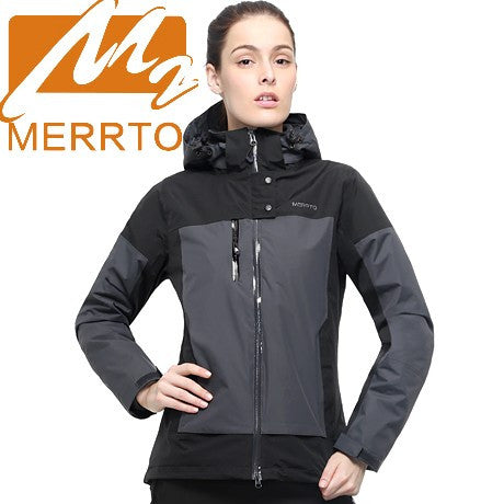 Outdoor Travel Jacket - Outdoor Clothing Stores