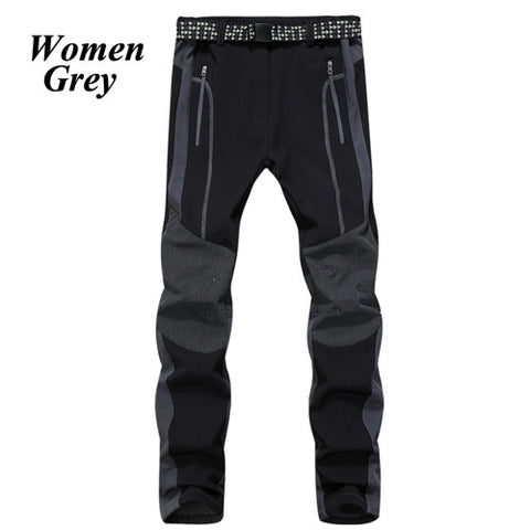 Outdoor Travel Pants - Outdoor Sporting Goods