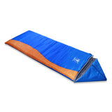 Outdoor Sleeping Bag - Outdoor Sporting Goods