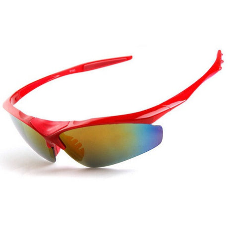Outdoor Travel Glasses