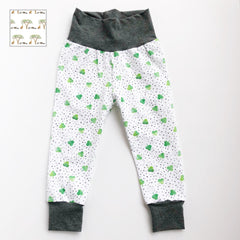Tykes Leggings
