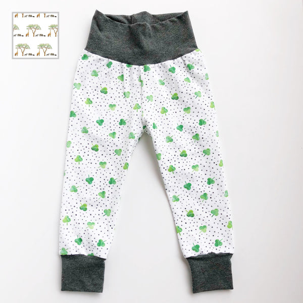 Teenies and Tots Leggings