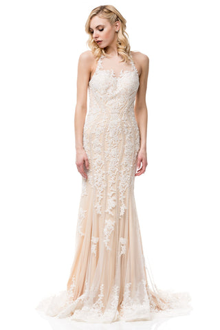 Wedding Gowns $700 & Under – Rina\'s Bridal Boutique