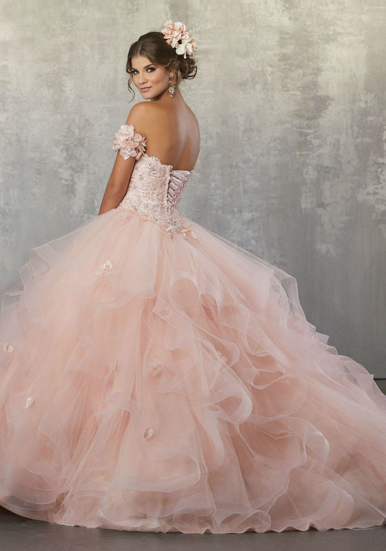 78063 Quince Dress