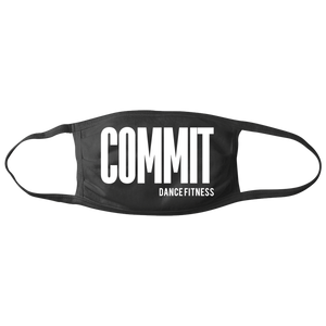 COMMIT Mask