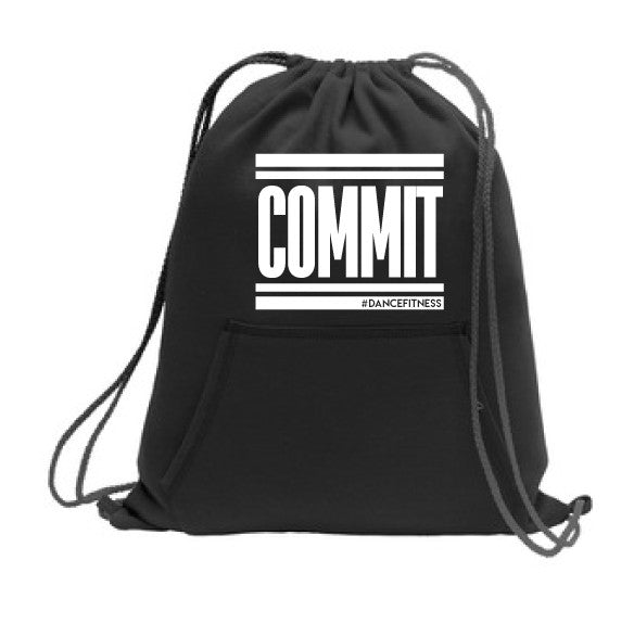 COMMIT Cinch Pack