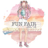 Fun Fair (July)