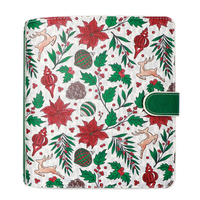 Deck The Halls Melody Planner