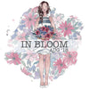 In Bloom - Past Kit </br> (Aug 2018)