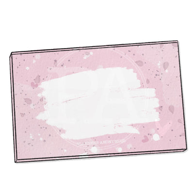Sakura Notepad (small)