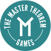 The Master Theorem Games