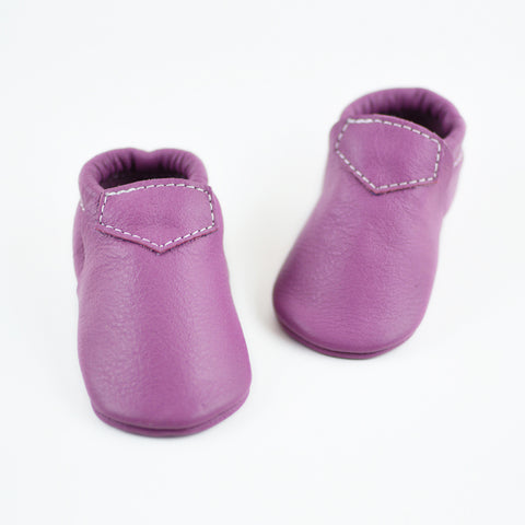 "RTS Jolly Berry Lokicks Size 2 (6-12M)(4.5"")"