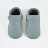Slate Gray Lokicks