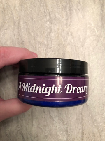 Catie's-Bubbles-A-Midnight-Dreary-Review