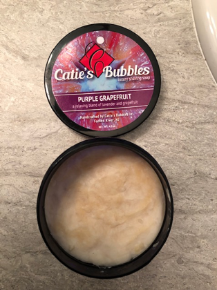 Shaving Cream vs. Shaving Soap