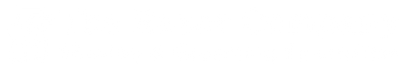 The Razor Company.  Shaving and grooming specialists.  We focus on providing the largest selection of wet shaving products from all around the world.  From shaving soaps & creams, aftershaves, shaving brushes, safety razors, straight razors, and MORE!