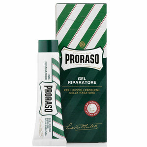 Proraso Styptic Gel 10ml 0.33oz
