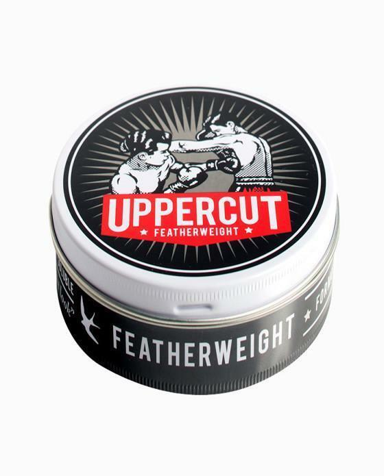 Uppercut Deluxe Featherweight Pomade 3.5oz