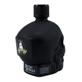 Black Ship Grooming Co. - Peg Leg Nichols - Aftershave Splash SKULL