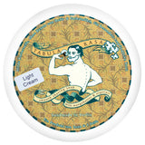 Tabula Rasa Light Cream Shaving Soap for Sensitive Skin.  90g