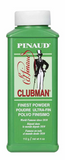 Clubman Powder, 4 oz