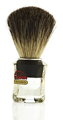 Semogue Excelsior 740 Pure Badger Shaving Brush