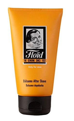 Floid Aftershave Balm - Balsamo After Shave 125 ml