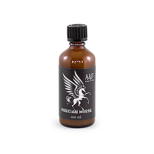 Ariana & Evans Grecian Horse Aftershave Splash