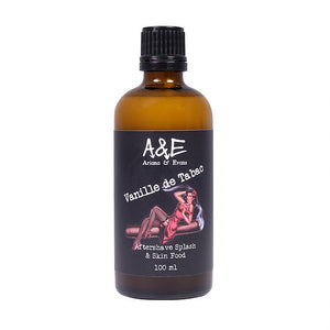 Ariana & Evans Vanille de Tabac Aftershave Splash