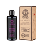Abbate Y La Mantia Krokos Aftershave Lotion
