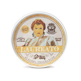 Abbate Y La Mantia Laureato Shaving Soap