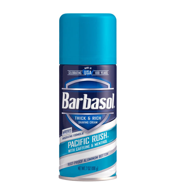 Barbasol-Invigorating-Formula-Pacific-Rush-with-Caffeine-and-Menthol-7-Ounces