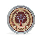 Dr. Jon's - Krampus - Vegan Shaving Soap Vol. 3