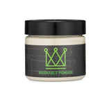 Barrister and Mann Barrister's Reserve® Fern Washable Pomade, 2 oz