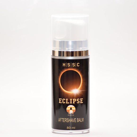 Highland Springs Soap Company - Aftershave Balm - Eclipse