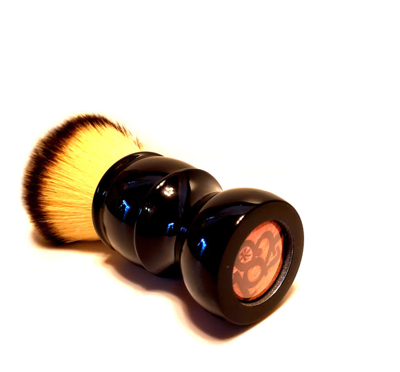 K-Shave-Worx-Limited-Edition-Synthetic-Shaving-Brush.jpg
