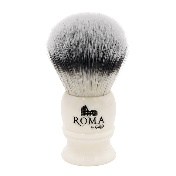 Omega - ROMA - Colosseum Shaving Brush - 31mm
