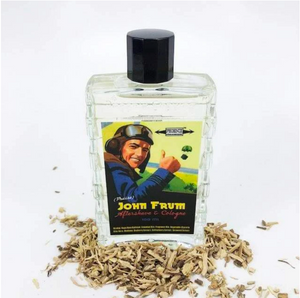 Phoenix Artisan Accoutrements - Aftershave Cologne - John Frum